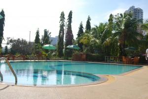 Thailand.december2011 002