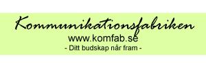 komfab