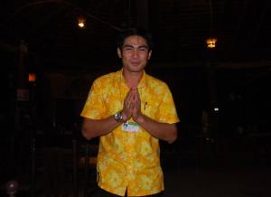 Välkommen - thailand-rayong.com